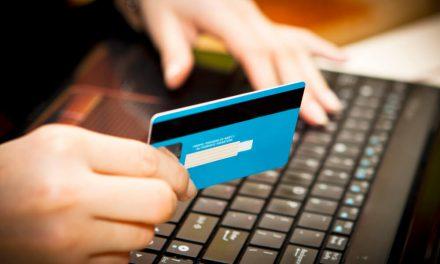 Conheça o novo perfil do consumidor na era digital