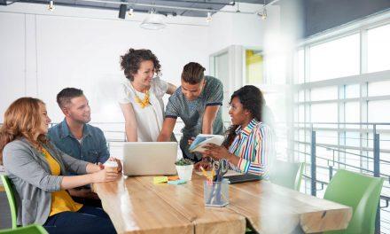 Presença digital: Como escolher uma agência de Marketing em 6 passos