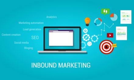 Entenda melhor o que é Inbound Marketing