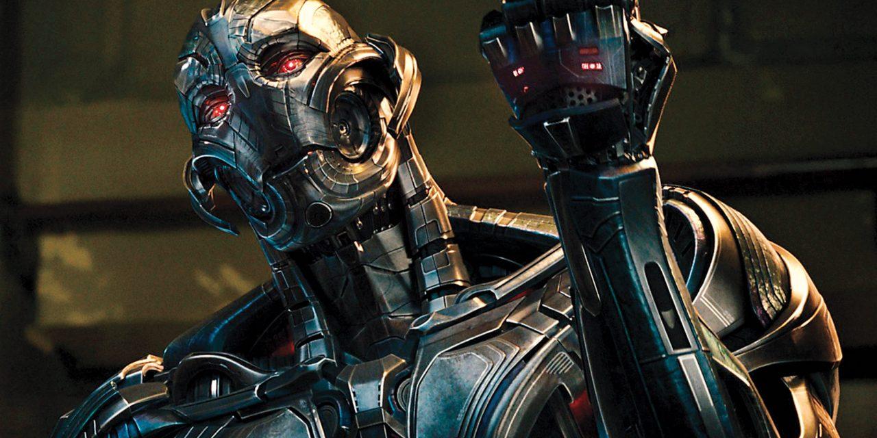 Chatbots, Machine Learning e Inteligência Artificial: a Era de Ultron está chegando?