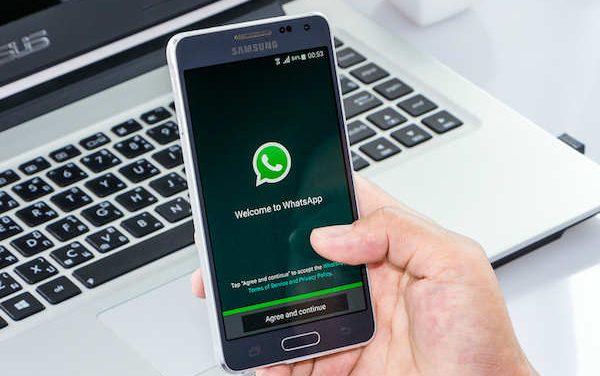 WhatsApp Business: uma nova forma de conectar empresas e pessoas