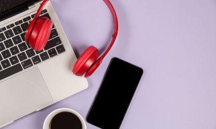Áudio Marketing: como incluir o formato na sua estratégia de conteúdo