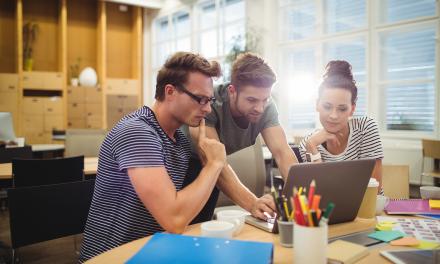 4 sinais de que sua empresa precisa de um novo site