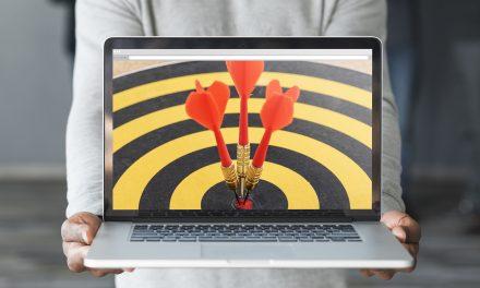 Campanha de remarketing: por que incluir na sua estratégia de anúncio?