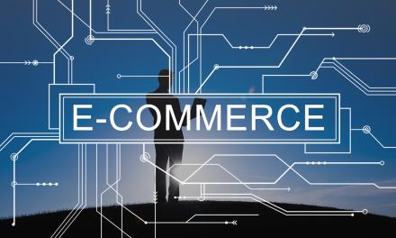 4 métricas para e-commerce que você não pode ignorar