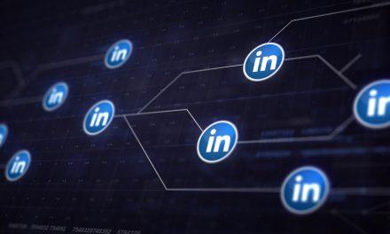 LinkedIn Marketing: saiba por que incluir a rede social em suas estratégias digitais