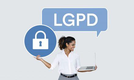 Conheça os impactos da LGPD nas ações de marketing