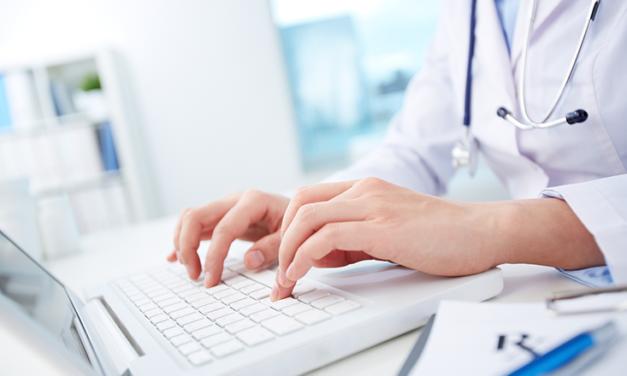 Inbound marketing na área da saúde: o que é e por que adotar