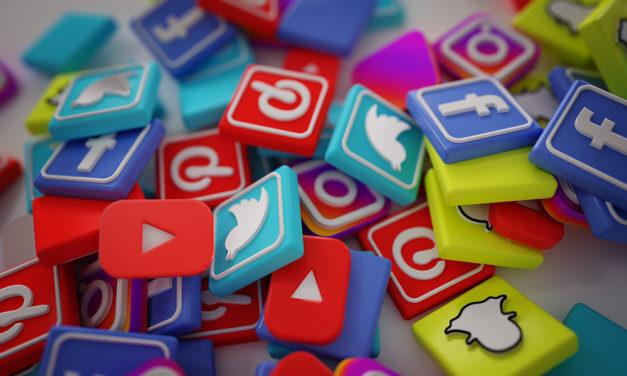 Gestão de mídias sociais: você está fazendo isso certo?